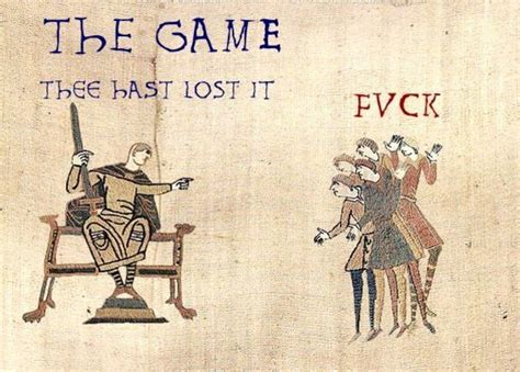 classical art meme templates image 113013 medieval macros bayeux tapestry