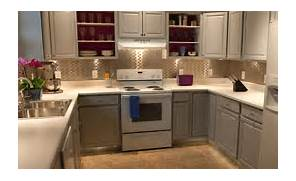 Kitchen Cabinet Buying Guide Lowes Kitchen Cabinets Kitchen Cabinet Manufacturers Cabinet Lowe 39 S Kitchen Designs Traditional Kitchen South West By Lowe The Extensive Kitchen Ideas Lowes For Your Home Kitchen And Decor