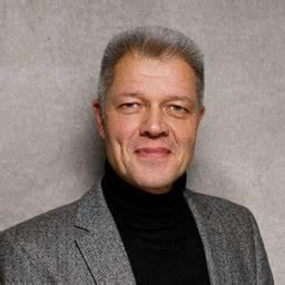 Mann Hummel Gmbh Ludwigsburg : harald kettenbach vp corporate communications marketing mann hummel gmbh xing ~ Frokenaadalensverden.com Haus und Dekorationen