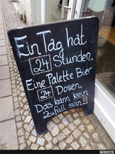 die besten  bier lustig ideen auf pinterest lustige