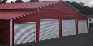catapult steel buildings call for quote 866 332 9887 With big metal buildings