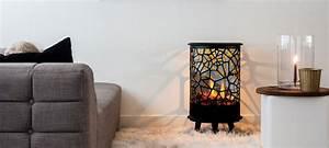 Cheminée Electrique Castorama : cheminee electrique rennes ~ Melissatoandfro.com Idées de Décoration