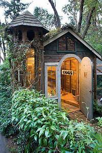 Chicken Coup  Fancy Chickens And Chicken On Pinterest