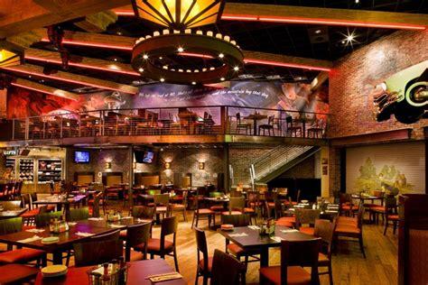Restaurant Theme Restaurant Decor Design Casino Restaurant D 233 Cor