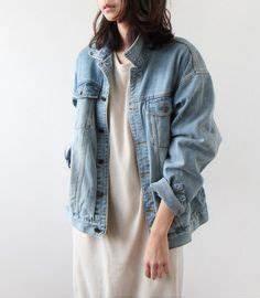 1000+ images about u2655 fashion on Pinterest | Margaret howell Yu aoi and Maison scotch
