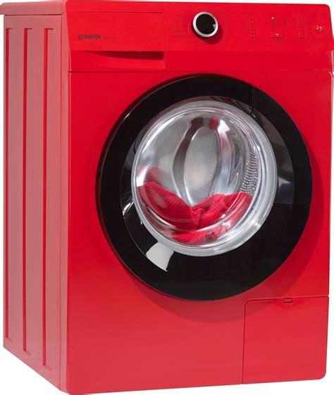 Gorenje Waschmaschine W7243pr A+++, 7 Kg, 1400 Umin