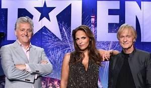 Qui A Gagné Incroyable Talent 2017 : incroyable talent sur m6 le jury se fait la malle sauf gilbert rozon l 39 express ~ Medecine-chirurgie-esthetiques.com Avis de Voitures