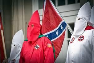 Names of KKK Members List Anonymous