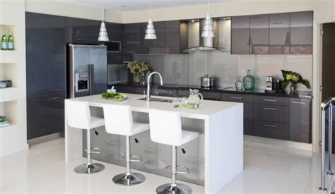 stylish kitchen designs 15 and modern kitchen ideas that you are going to 2594