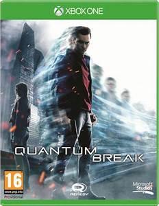 Xbox One Spiele Auf Rechnung : xbox one spiele 2014 die 10 wichtigsten xbox one games im release check giga ~ Themetempest.com Abrechnung