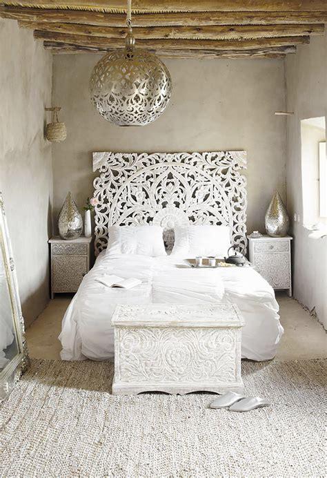 boheme   room ideas ethnic bedroom moroccan