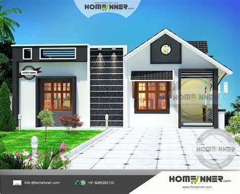 house plan designers attractive 800 sq ft kerala house plans designs