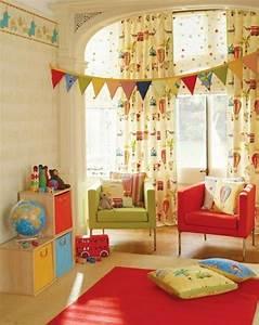 rideaux pour cuisine rouge cuisine rouge et bleu 24 With tapis chambre bébé avec livraison fleurs saint etienne