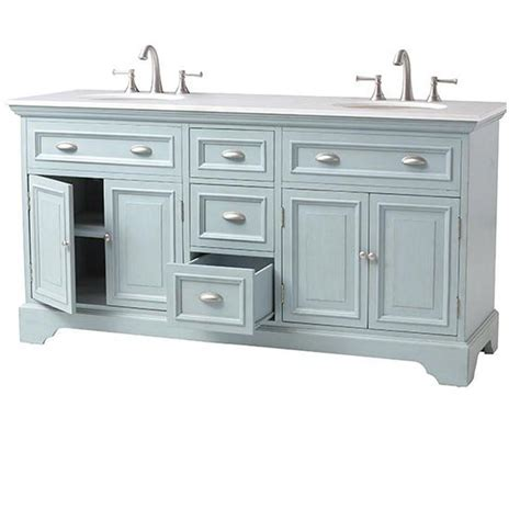 60 sink vanity home depot home depot bathroom vanities 60 inch