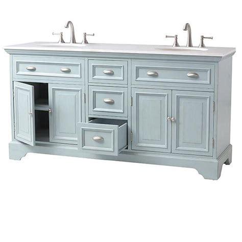 Vanity Ideas Extraordinary Home Depot Double Sink Vanity