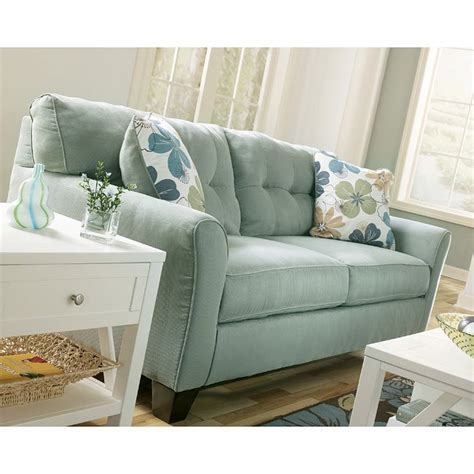 sofas for small spaces comfy sofas for small spaces furniturepick
