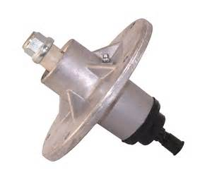 Murray Lawn Mower Replacement Parts