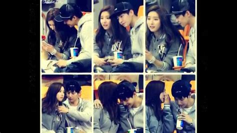 Solim Couple - Pictures Compilation - YouTube