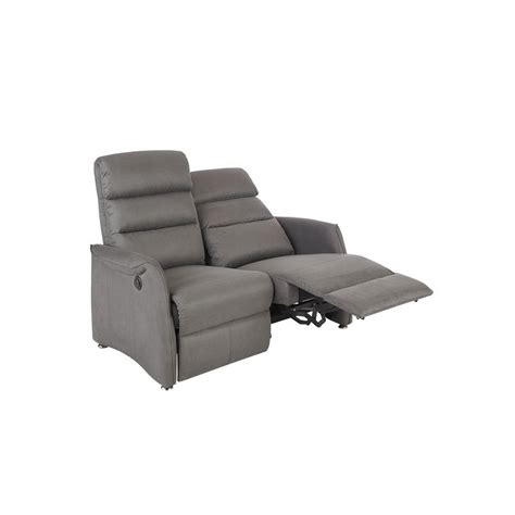 fauteuil relax ou canap 233 relaxation soft urban confort nice