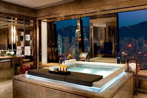 contemporary bathroom vanity ideas 10 outrageously gorgeous hotel bathrooms that will