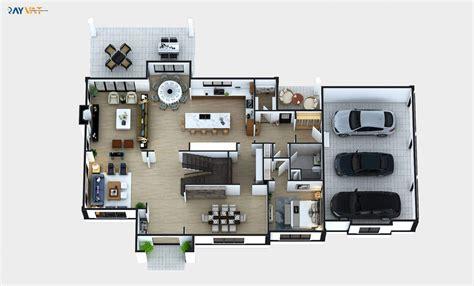 house floor plans importance  house floor plans