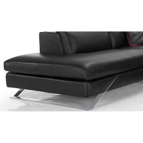 canape d angle meridienne canapé d 39 angle avec grande méridienne cuir haut de gamme