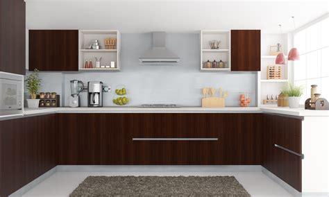 Modular Kitchen Cabinets Images   Kitchen Cabinet