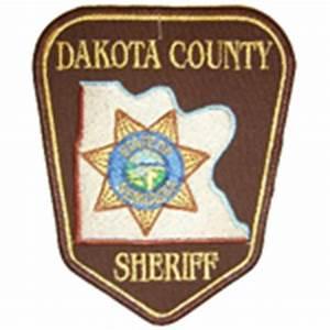 Dakota County Sheriff