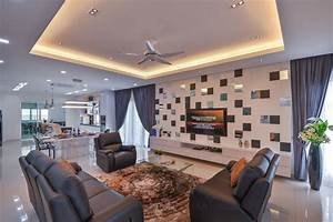 surface r creates a contemporary interior for a aman With interior design for my home 2