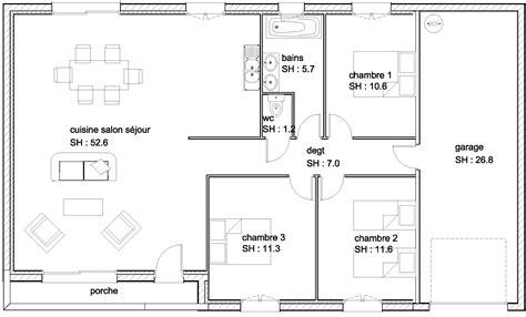 cr馥r sa chambre 3d creer sa cuisine en 3d gratuitement ahurissant creer sa cuisine en 3d gratuitement peinture creer sa cuisine en 3d gratuitement zhitopw creer
