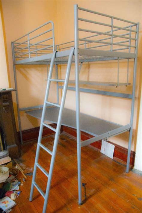 ikea loft bed with desk 38 best dololesa images on pinterest child room bunk