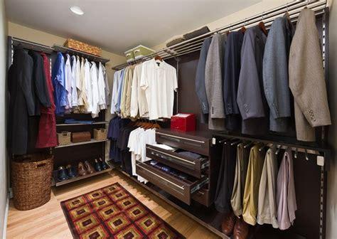Walk In Closet Decoration by Best 20 Walk In Closet Dimensions Ideas On