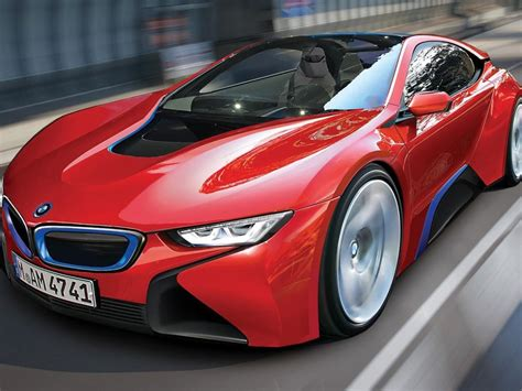 New Car by 2015 New Bmw Car Wallpaper