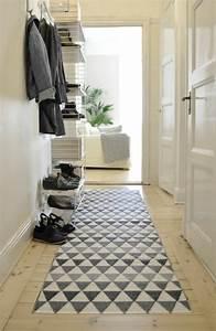 Zuhause Im Glück Teppich : passende skandinavische teppiche f r das moderne zuhause ~ Lizthompson.info Haus und Dekorationen