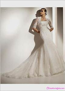 gucci wedding dresses styles 2017 allnewhairstylescom With wedding dress styles 2017