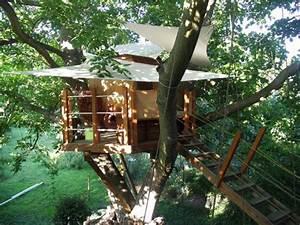 Sauna Im Garten : sauna im garten beautiful saunapark u sauna im garten saunapark with sauna im garten finest ~ Sanjose-hotels-ca.com Haus und Dekorationen