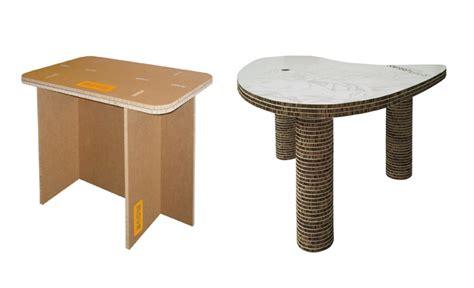 arredamento con materiali riciclati complementi arredo ecologico arredo con materiali