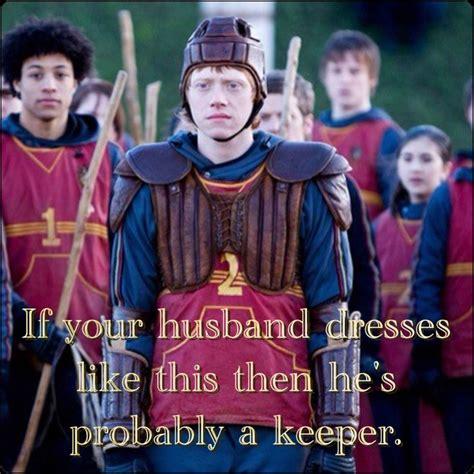 Ron Weasley Meme - ron weasley as keeper hogwarts harry potter memes harry potter d pinterest ron weasley