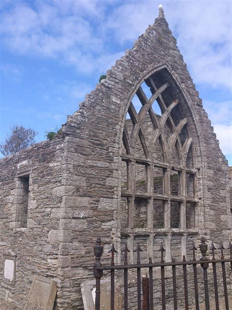 st peters church thurso wikipedia