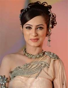 Jodha Akbar TV Serial Characters Real Names with Photographs