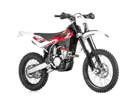 Review Husqvarna Te 250 by 2014 Husqvarna Te 250 R Review Top Speed