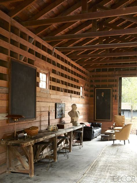 A Modern + Rustic Home Our Modern Rustic Home