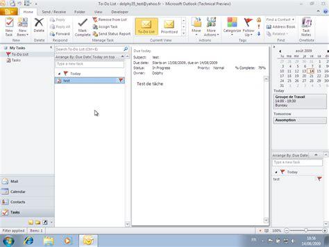 doc 6065 resume maker professional deluxe v17 92 resume