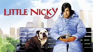 5 Witty Adam Sandler Movies You Must Watch