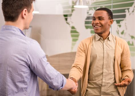 Why Employee-recognition Programs Are Bad For Productivity