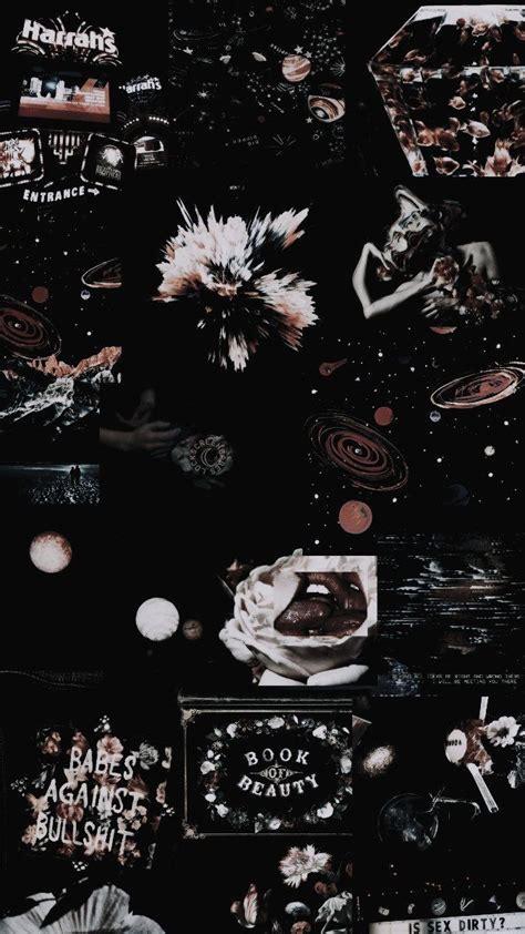 pin oleh luz cabrera di themes wallpaper seni wallpaper