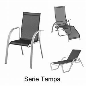 Kettler Tampa Bäderliege : auflage f r serie tampa von kettler f r stapelsessel b derliege von kettler tampa b derliege ~ Watch28wear.com Haus und Dekorationen