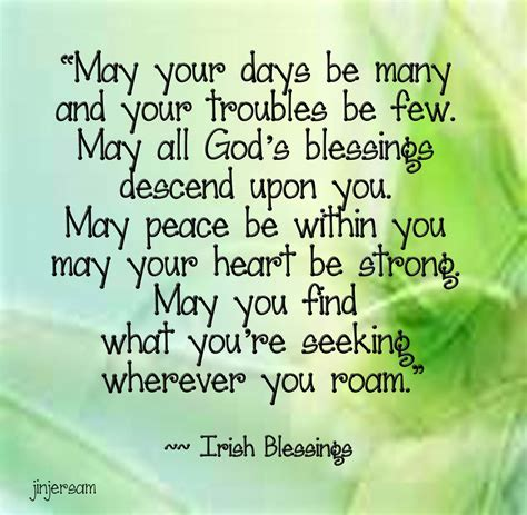 Blessings Quotes Wedding Sayings And Quotes Quotesgram