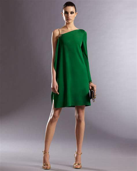 HD wallpapers plus size designer black dresses