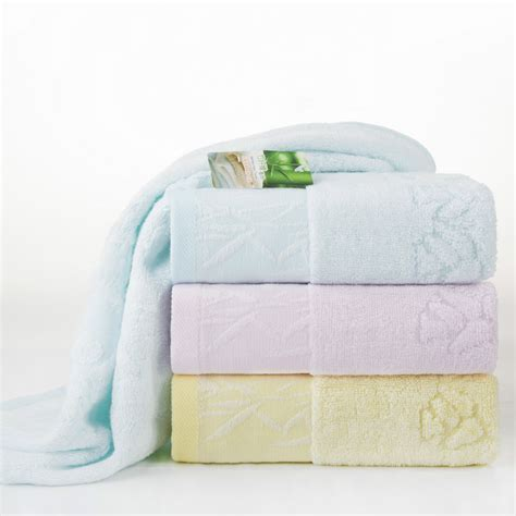 best towels best towel household cloth quick dry face towel strong water absorption soft sports salon bath